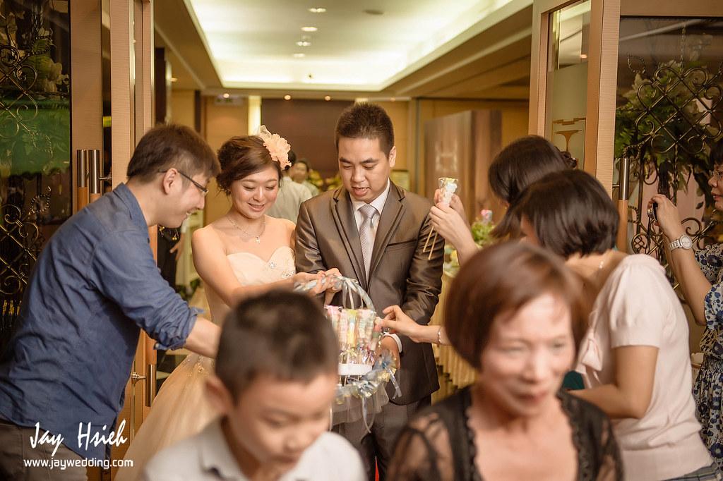 婚攝,台南,台南大飯店,蕾絲,蕾絲洋房,婚禮紀錄,婚攝阿杰,A-JAY,婚攝A-Jay,教堂,聖彌格,婚攝台南-157