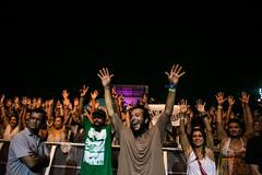 9 Bienal da UNE  Dia 5  Rio de Janeiro RJ (midianinja) Tags: rio de samba janeiro arte musica carnaval shows livre nacional cultura une bienal debates juventude perfeito lapa forro estudantes encontros ziraldo intervenes uniao fortuno criolo