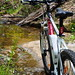 "Velectrix-Ascent-Electric-Mountain-Bike-051 • <a style=""font-size:0.8em;"" href=""http://www.flickr.com/photos/97921711@N04/16481072772/"" target=""_blank"">View on Flickr</a>"