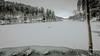 Winter (lumennaturale) Tags: deutschland badenwürttemberg adelberg herrenbachstausee