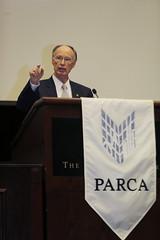 02-13-2015 PARCA Annual Meeting