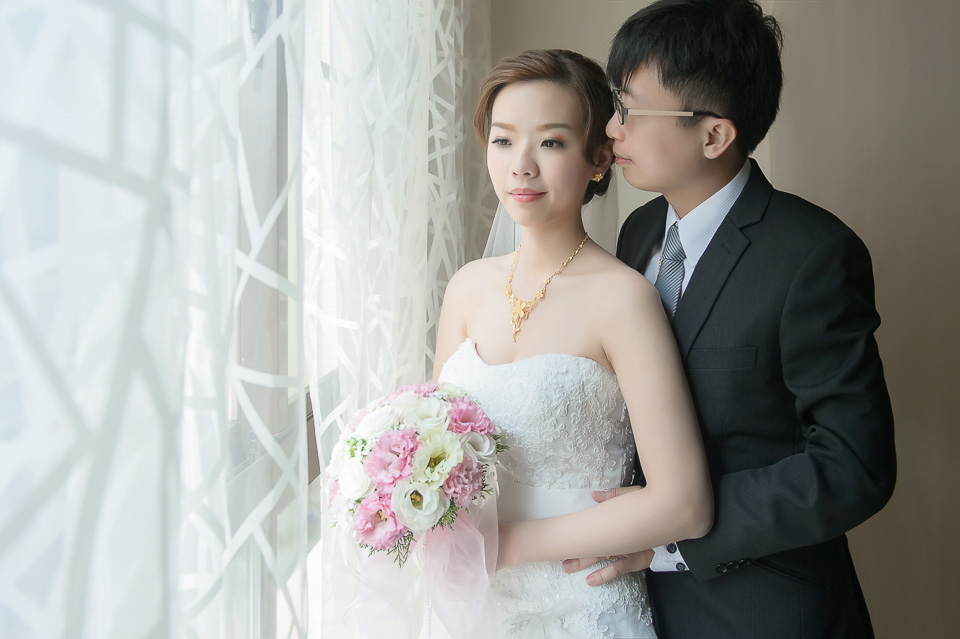 16557607661 1e50e9b740 o [台南婚攝] S&Y/香格里拉遠東國際飯店