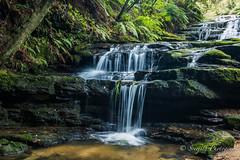 IMG_8676-2 (gsreejith) Tags: blue mountains waterfall waterfalls cascades leura