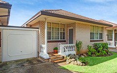 2/19 Monomeeth Street, Bexley NSW