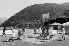 Sport Paralimpici a Como (sirio174 (anche su Lomography)) Tags: como sport basket giardini pallacanestro inail giardinialago dimostrazionepubblica sportparalmoci