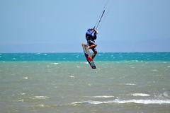 20_05_2016 (playkite) Tags: kite may egypt kiteboarding kitesurfing gouna vacations pleasure hurghada elgouna  2016             playkite
