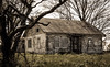 Home Sweet...... (The Noodle!) Tags: house home rustic ruin abaondoned