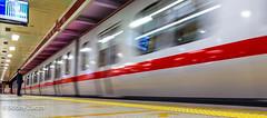 Metro Line 1 Beijing (ZUCCONY) Tags: china cn beijing bobby 2016 zucco beijingshi bobbyzucco pedrozucco