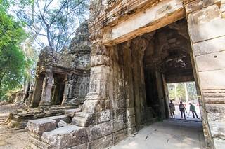 angkor - cambodge 2016 21