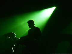 Samedi Soir @ Rock'N Solex 2016 - Bomber pour www.alter1fo (16) (alter1fo) Tags: festival rock boston club campus cheval one para n cc busy cotton claw 49 insa p bun rennes beaulieu tudiants solex tudiant beaulieux