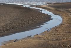 Turn of the Tide (zaktari) Tags: mersey wirral newbrighton