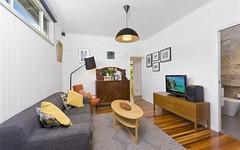 24 Queen Street, Beaconsfield NSW
