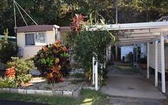 Site 56/26 Swimming Creek Road, Nambucca Heads NSW