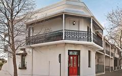 17 Wallis Street, Woollahra NSW