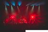 X Ambassadors @ The VHS Tour, The Fillmore, Detroit, MI - 05-04-16