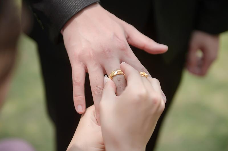 26881114334 ee35ecdfa2 o [台南婚攝]Z&X/葉陶楊坊戶外證婚