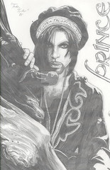 Empty Room (Nikki319Camille) Tags: musician artist prince nelson mpls rogers npg
