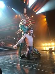 IMG_6687 (thekrisharris) Tags: las vegas music me work dance costume concert theater spears nevada casino pop resort nv hollywood bitch singer blonde planet piece britney axis