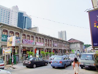 penang - malaisie 2009 11