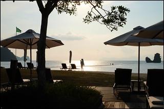 160424 Langkawi Sunset 21