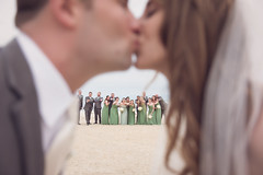 Wedding Fun (Chris Bilodeau Photography) Tags: wedding fun nikon with shot type d750 cape cod pf pintresty