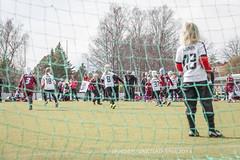 1604_FOOTBALL-23 (JP Korpi-Vartiainen) Tags: game girl sport finland football spring soccer hobby teenager april kuopio peli kevt jalkapallo tytt urheilu huhtikuu nuoret harjoitus pelata juniori nuori teini nuoriso pohjoissavo jalkapalloilija nappulajalkapalloilija younghararstus