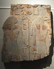 DSC_0009c (Grudnick) Tags: egypt gods geb ankhs gebelein scepters wepwawet jackalheadedgod latefirstintermediate