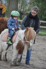 20160418 pony rijden leefgroep1 SP_00047 (leefschool) Tags: pony rijden leefgroep1 20160418
