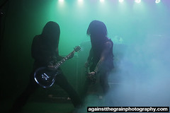 5-7wednesday13-35 (Against The Grain Photography) Tags: show music plant toxic animal wednesday out portland dead concert theater tour zombie goth band son come particle pdx 13 symphony plague hawthorn w13 assembly relapse againstthegrainphotograpy