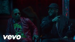 Belly ft. Juicy J  Zanzibar (@ReBellyUs @TheRealJuicyJ) (24kmixtapedjs) Tags: new music t j juicy free mp3 belly mixtape online download ft zanzibar mixtapes  rebellyus therealjuicyj