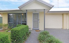 1/38 Paget Street, Richmond NSW