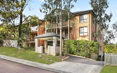 34/19-21 Central Coast Highway, Gosford NSW
