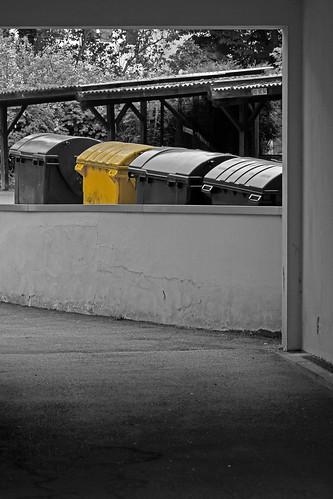 "Hinterhof (21) • <a style=""font-size:0.8em;"" href=""http://www.flickr.com/photos/69570948@N04/27134574533/"" target=""_blank"">Auf Flickr ansehen</a>"