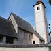 St John the Baptist Church_1428