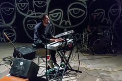 20160617-DSC07026-2 (CoolDad Music) Tags: asburyparkcarousel looms lowlight royorbitron littledickmanrecords asburypark
