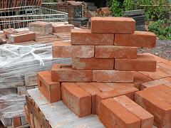 Bricks for Sale Sydney (australianrecyclers) Tags: bricks suppliers sydney