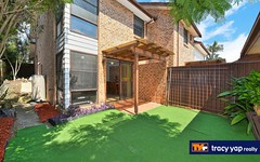 15/110 Kissing Point Road, Dundas NSW