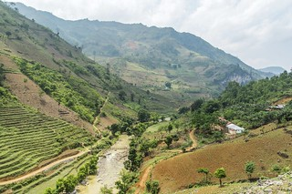 bao lac - vietnam 32