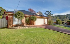 36 William Street, Mittagong NSW