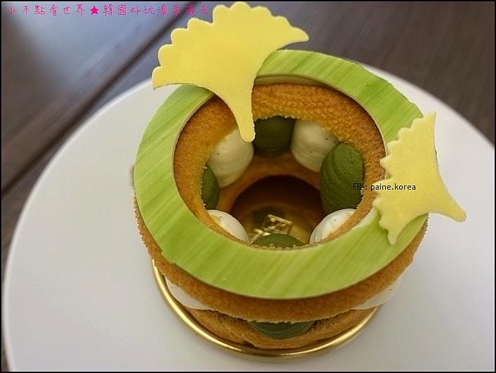東京甜點DOMINIQUE ANSEL BAKERY (33).JPG
