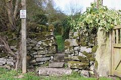 Calver 054 (Slimboy Fat) Tags: derwentvalley calver derbyshire england uk