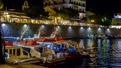 Spetses Island, Greece (Ioannisdg) Tags: travel summer vacation beautiful island flickr greece gr attica spetses ioannisdg ioannisdgiannakopoulos gofspetses