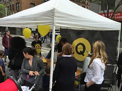 IMG_4747 (Michael C Dunne) Tags: nyc newyorkcity manhattan ues streetfair uppereastside thirdavenue