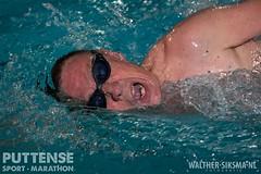 WS20160624_2988 (Walther Siksma) Tags: swimming nederland gelderland zwemmen putten nld puttensesportmarathon2016 walthersiksmafotografie gelderlandsportmarathon