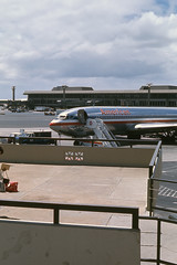 pl30mars73aa7071 (lanpie012000) Tags: hawaii honolulu americanairlines hnl boeing707