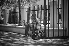 Trinkets (35mmStreets.com) Tags: street city portrait urban bw 35mm photography blackwhite nikon df little florida miami sony havana kittens d750 nik southbeach dsc sobe lightroom washingtonstreet d600 collinsave d4s silverefex 35mmstreets rx1rm2