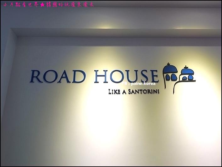 明洞Roadhouse Myeongdong Guesthouse路屋民宿 (14).JPG