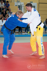 2016-06-04_16-33-00_39149_mit_WS.jpg (JA-Fotografie.de) Tags: judo mnner fellbach ksv 2016 regionalliga ksvesslingen gauckersporthalle