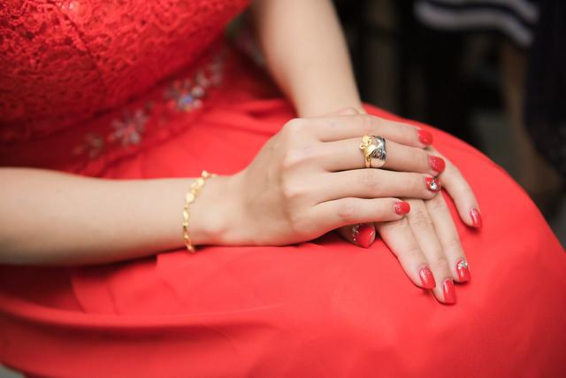 台北婚攝, 南港雅悅會館, 南港雅悅會館婚宴, 南港雅悅會館婚攝, 婚禮攝影, 婚攝, 婚攝守恆, 婚攝推薦-14