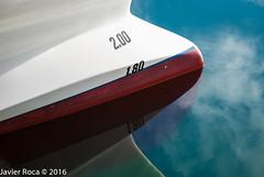 JRR_2016 05 21_1466.jpg (J. Roca) Tags: espaa mar es vela menorca ma baleares velero illesbalears
